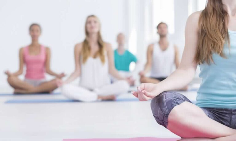 yoga-classes-conway-sc